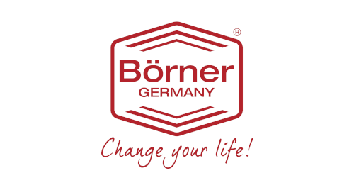 boerner-germany-logo-2