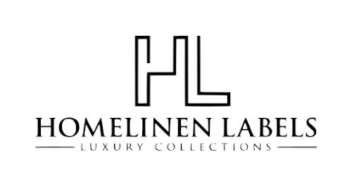 logo-homelinen