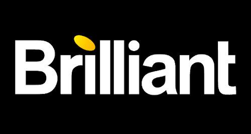 brilliant-logo-angepasst